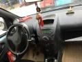 比亚迪 F0 2010款 1.0 手动 尚酷爱国版悦酷型