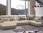 2016年布艺沙发十大品牌有哪些一般沙发价格是多少