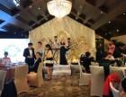 郑州乐队演出,舞蹈表演,外籍模特,演艺团队