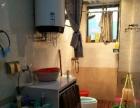 霍州隆泰 3室2厅1卫122㎡ 新装婚房 因工作发展在外地