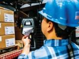苏州斑马条码打印机QLN420移动条码打印机斑马条码机代理