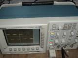 TDS 3054B 回收 TDS2022B,示波器