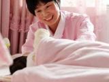 上海專業提供24小時住家保姆,阿姨服務