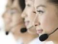 北京匡时国际拍卖有限公司瓷器征集部电话如何送拍