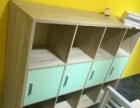 呼市工位办公桌出售,老板椅,办公椅,办公桌,一对一辅导桌