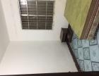 临桂 自建房单间出租 1室 0厅 20平米 整租