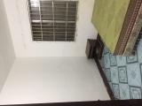 臨桂 自建房單間出租 1室 0廳 20平米 整租