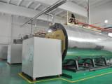 平凉天然气锅炉安装公司 天燃气锅炉 欢迎致电