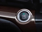 北汽幻速S6 超高人性化设计 首付低至5000元贷爱车回家
