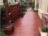 莆田塑木地板供应福建价格合理的地板栏杆