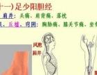 安顺市哪有学习中医针灸的专业正规培训班