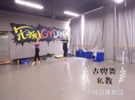 广州海珠区哪里古典舞一对一培训教的好?广州冠雅舞蹈