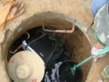 渝中市政管道非开挖修复-清理大型河道池塘公司电话