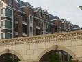 威海南海新区海景房33平到128平现房 免费看房旅游周六发车