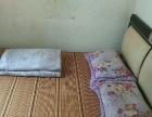 东门百姓家庭旅店床位20元单房50/天