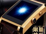 厂家直销智能手表蓝牙安卓智能手环腕表手机可插卡通话穿戴式设备