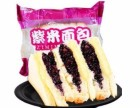 紫米面包代理 紫米面包代理加盟