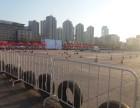 济南铁马围栏出租