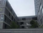 出租三乡金融中心130到260平米高档写字楼价格面议