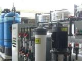 国源环保公司电镀废水处理设备