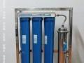 太原洗衣液生产设备技术配方