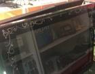 低价处理一台家用办公影音一体机