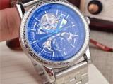 给分享下复刻万宝龙手表,跟正品一样多少钱
