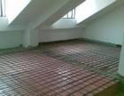 天津武清区专业做现浇混凝土楼板楼梯搭建