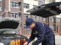道路救援、汽车搭电,补胎,上门维修保养 维护 汽车