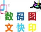 黄石网上数码图文快印店,黑白打印/复印A4/7分
