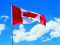 移民困难?选加拿大工作移民快速通道,最短时间全家拿身份