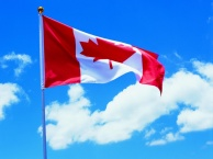 移民困难选加拿大工作移民快速通道,较短时间全家拿身份