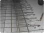 北京平谷区植筋专业打孔植筋加固公司-承重梁柱子植筋