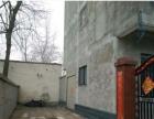 新一中西400米 仓库 200平米