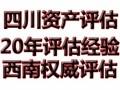 四川评估公司拆迁评估经营损失评估工厂评估专利评估成都评估公司