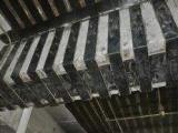 环氧树脂粘钢胶 加固粘钢胶厂家