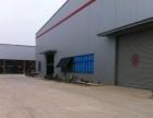 淮上工业园厂房,水电齐全、可分割