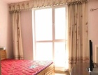 黄海游乐城附近 鹿鸣小区旁 精装修2室 超高性价比 安静舒适