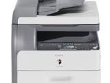 奉贤区打印机维修,奉贤区复印机维修,复印机出租