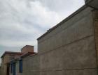 滨河东路 小店区西攒村 其他 450平米