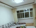 城区市运小区3室 3室1厅120平米 精装修 年付