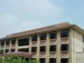 安徽欧华公司 写字楼 1600平米