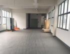 高新区永和路5700方全新独栋厂房带办公楼出租
