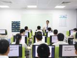 深圳IT Java 编程 web前端 软测培训学校面授