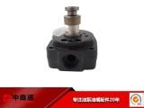 柴油喷射部件VE泵零件096400a0432德尔福分配泵泵头