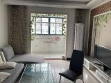 宛城 2室 2厅 90平米 整租