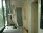 港都月光城二室一厅一厨一卫金装修