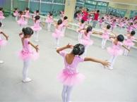 南通少儿舞蹈暑期培训,暑期不荒废来莉娅舞蹈学起来