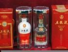 聊城回收53度茅台酒回收整箱飞天茅台酒高价回收五粮液