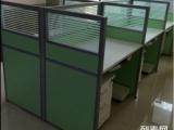 滄州辦公家具批發 興業辦公桌廠家直銷屏風辦公桌